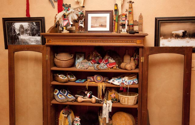 Home Decorating With Native American Style - Indian Country ... on native indian garden, native indian sculpture, native indian home, native indian color, native indian table, native indian living rooms, native indian cleaning, native war bonnets, native indian landscaping, native american indian decorations, native indian theme, native indian vans, native indian products, native indian movies, native indian holiday, native indian technology, native indian before and after, native indian architecture, native indian trends, native indian dishes,