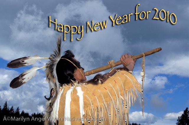 New Years-1