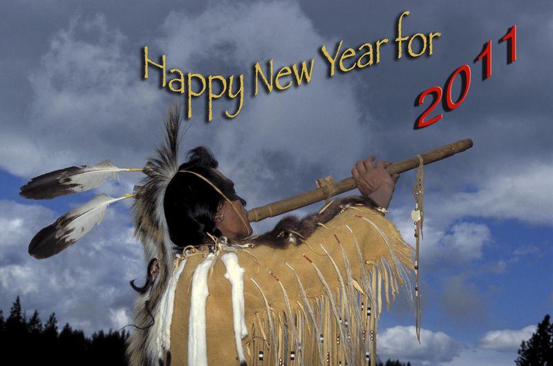 New Years-11
